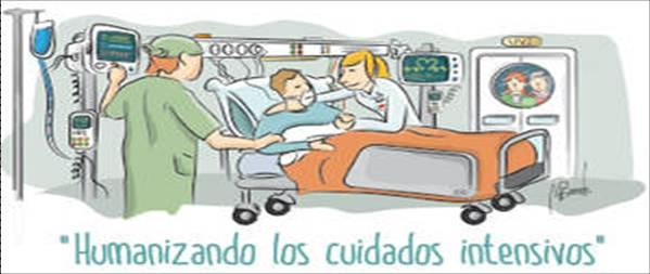 Humanizando Cuidados