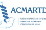 LogotipoACMARTD