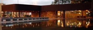 Palacio-exposiciones
