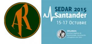 SEDAR2015