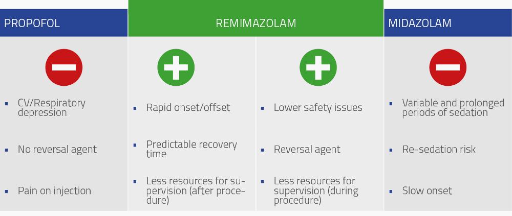 remim_en