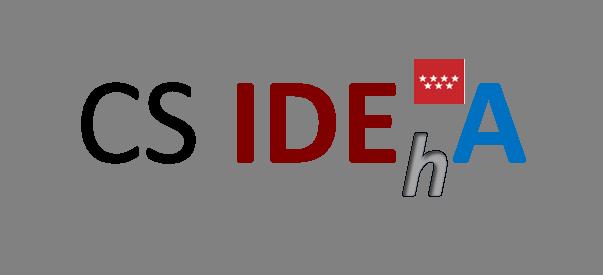logo.csideha