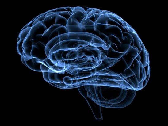 pronostico-neurologico