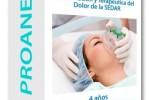 Máster de referencia para la actualización de los conocimientos en anestesiología: PROANES