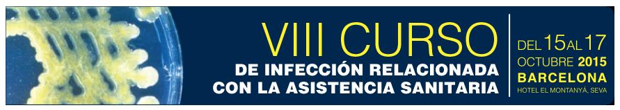 cabeceraVIII-curso-geih-2015