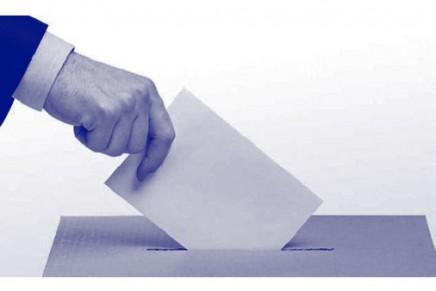 El fallo de la democracia. El método de las votaciones