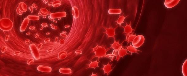 tromboprofilaxis