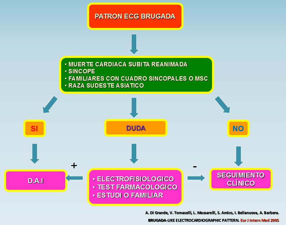 Brugada12