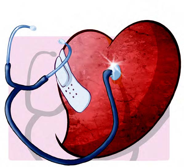Guia_Informativa_Insuficiencia_Cardiaca7