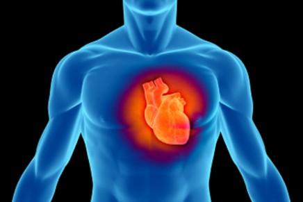 La precisión diagnóstica de los péptidos natriuréticos en la insuficiencia cardiaca: una revisión sistemática y metaanálisis en el paciente agudo