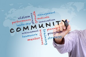 Community Manager 2