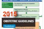 Resumen de las Guías DAS de Intubación Difícil en Anestesia Obstétrica 2015