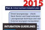 Resumen de las Guías DAS 2015