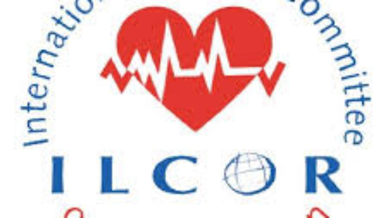 soporte cardiovascular avanzado 2020