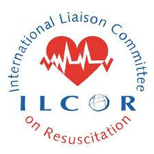 Publicadas nuevas recomendaciones de RCP y Soporte Vital: Conferencia ILCOR 2015