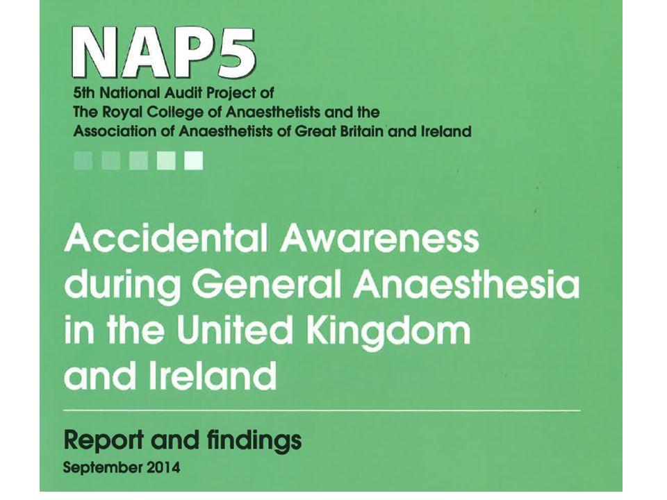 NAP-5
