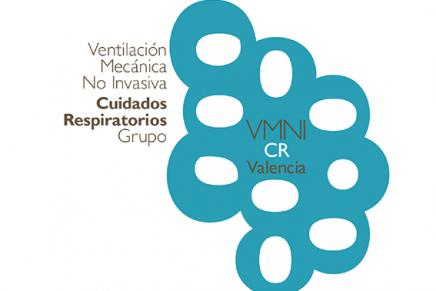 VIII Curso de Ventilación Mecánica No Invasiva en la Insuficiencia Respiratoria Aguda