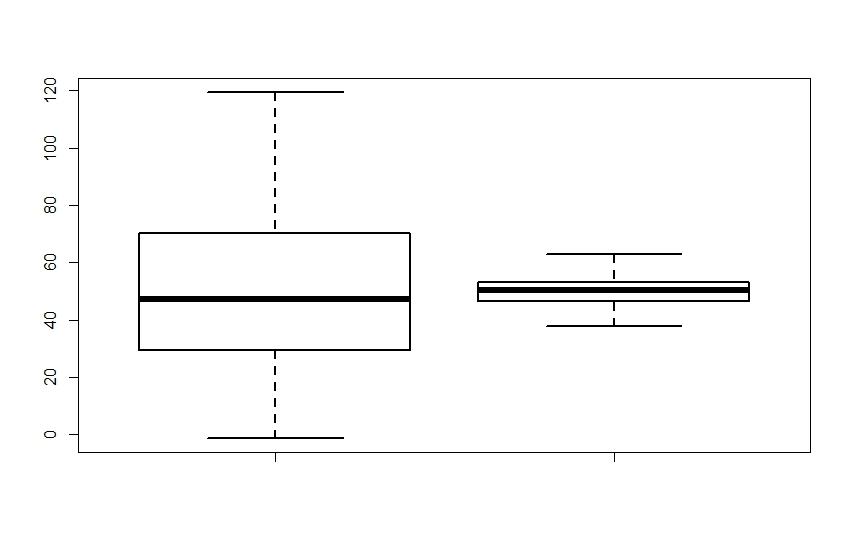 figura-3