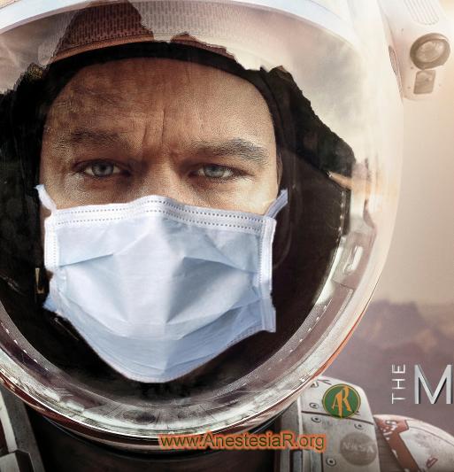 mars - doctor