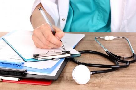 Sd de Brugada y Anestesia: Caso clínico a examen (parte II/III)