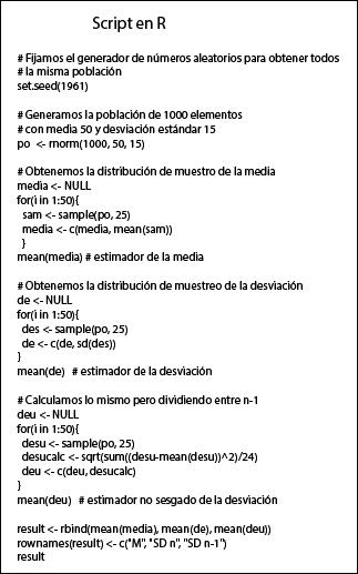 figura_estimador_sesgado