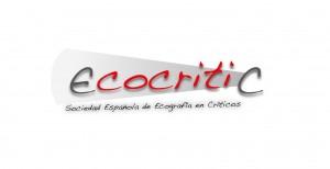 Ecocritic logo