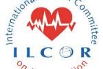 Cuidados Post-Parada Cardiorespiratoria (PCR). Recomendaciones ILCOR 2015