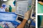 Sd. de Brugada y Anestesia: Manejo anestésico (parte III/III)