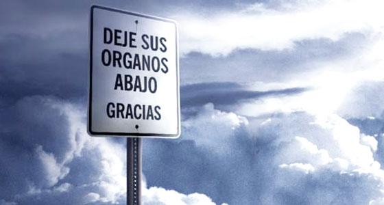 donacion_organos_0