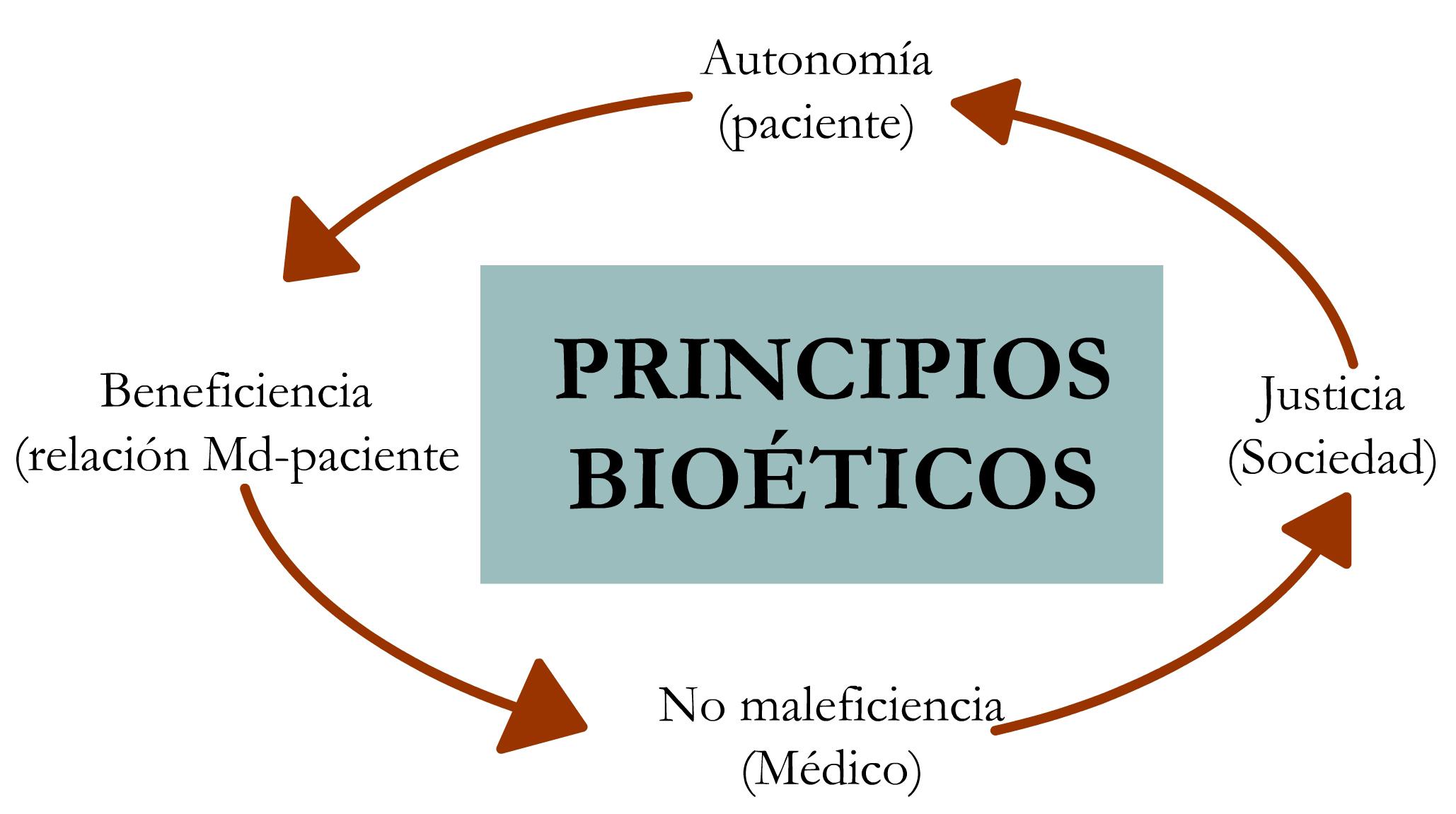 ppiosdebioetica