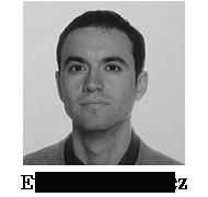 Eugenio Martínez Hurtado