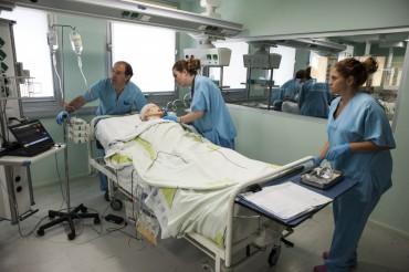 HOSPITAL-VIRTUAL-VALDECILLA-baja_049-1024x681