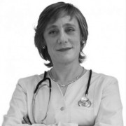 Maria Teresa Leiva Nicolas