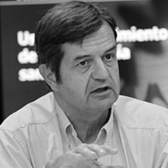 Juan Ignacio Gómez-Arnau