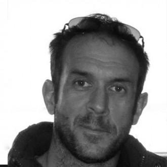 Rafael González de Castro