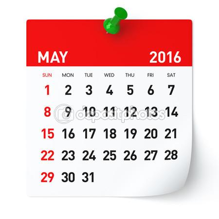 depositphotos_81379060-May-2016---Calendar.