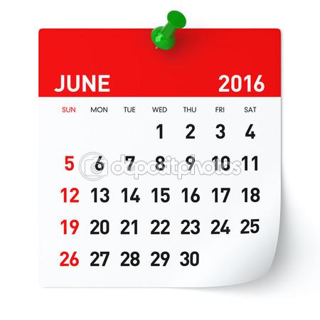 depositphotos_81379158-June-2016---Calendar.