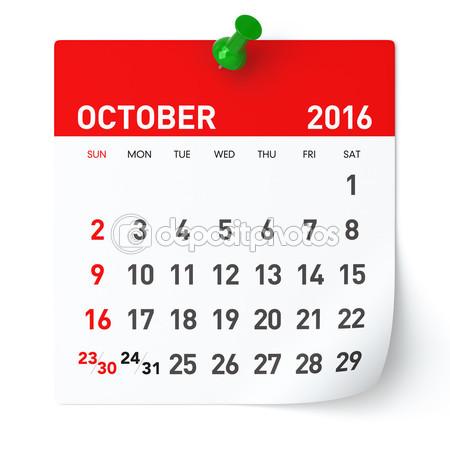 depositphotos_81379554-October-2016---Calendar.