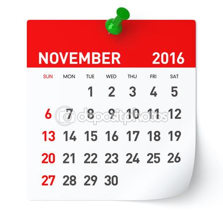 depositphotos_81379640-November-2016---Calendar.