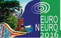 euroneu2