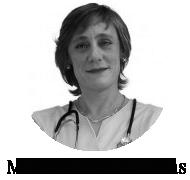 María Teresa Leiva Nicolás