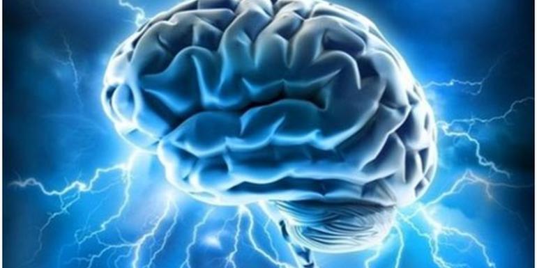 Estatus epiléptico refractario no convulsionante en postoperatorio ...